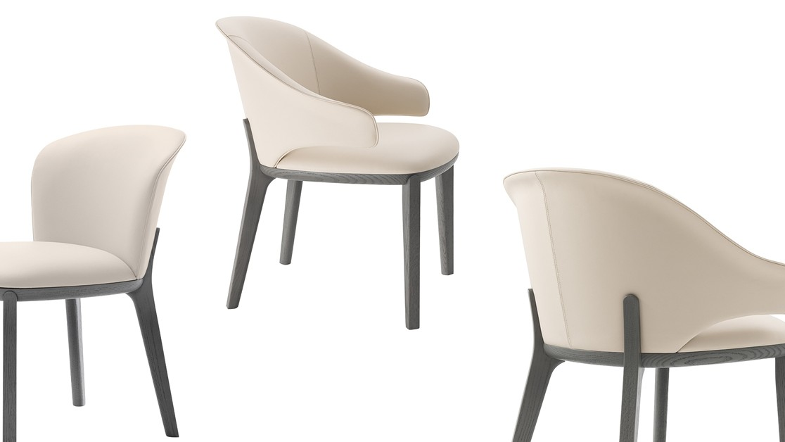 dining chairs HC28
