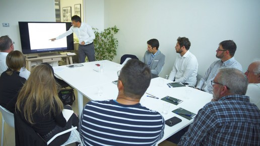 6-meeting-studiodesign-chybaandpartners